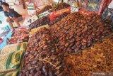 Ingin coba menu Ramadhan berbahan dasar kurma? Berikut ulasannya