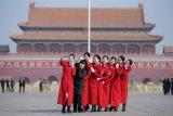 Sidang tahunan legislatif China akan digelar 22 Mei