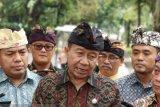 Sadar pernyataannya telah melukai umat Hindu, dosen di Jakarta ini minta maaf