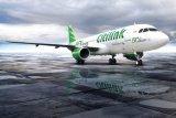 Citilink segera pasang wifi di pesawat kedua