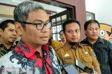 Job Fair Malaysia siapkan puluhan ribu lowongan