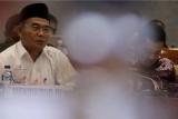 Kata Mendikbud Guru Honorer K2 Prioritas Ikuti Seleksi PPPK
