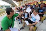 Yogyakarta memperbanyak program magang efektifkan penyerapan tenaga kerja