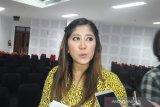 DPR: Perketat pintu masuk Indonesia