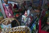 Pemkab Sleman diharapkan bantu pemasaran produk daur ulang