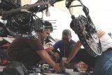 BLK Kota Magelang buka enam jurusan pelatihan