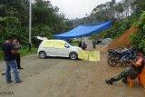 Kaum suku Melayu somasi PT KAS terkait konflik lahan