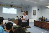 Legislator dorong pelajar Yogyakarta jadi pelopor pemilu damai