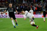 Striker Luuk de Jong hengkang ke Sevilla