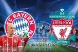 Hadapi Liverpool di leg kedua, Munchen kembali tanpa Robben