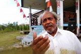 DKB: kelembagaan Dinas Kebudayaan menjaga eksistensi budaya asli Papua