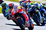 20 seri balapan di MotoGP 2020, ini jadwalnya