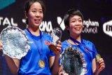 Chen/Jia merasa pas-pasan walau juarai All England