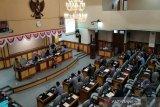 Dewan apresiasi capaian kinerja Pemkab Kulon Progo