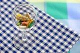 Benarkah suplemen bermanfaat untuk kesehatan mental?