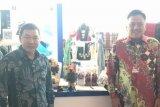 Minahasa Tenggara segera implementasikan program Jokowi terkait investasi
