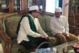 PKS diharapkan bisa gerakkan umat Islam
