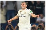 Jelang Kualifikasi Euro 2020 Giggs Berharap Bale Berikan Yang Terbaik Untuk Wales