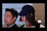 Pengakuan Jung Joon-young terkait video seksnya
