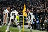 Ferdinand: Ronaldo adalah dewa sepak bola hidup