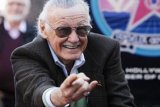 Stan Lee tetap akan muncul di