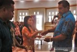 Jayawijaya dapat bantuan 50 guru Indonesia cerdas