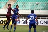 Piala AFC - PSM Makassar tuntaskan fase grup tanpa kekalahan