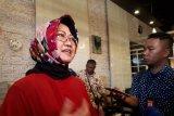 Siti Zuhro: sebaiknya publik ikut sumbang kriteria menteri
