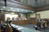 Pejabat korupsi dana PJU divonis enam tahun