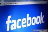 Ratusan juta data pengguna Facebook terekspos ke publik