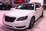 Gara-gara standar emisi tidak terpenuhi, Fiat Chrysler tarik 862.520 mobil di AS