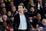 Intensitas dan kecepatan Arsenal buat Rennes menderita