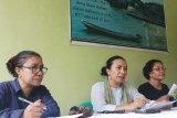Soal perekrutan pekerja migran ilegal, keluarga mengetahuinya