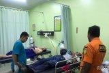 Begini kondisi terbaru korban helikopter jatuh di Tasikmalaya