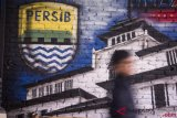 Persib Bandung menunggu kepastian PSSI soal pemain U-20