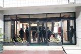 KPK segel ruang kerja Menteri Agama