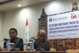 OJK dorong perbankan di NTT memperluas cabang