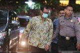 Terbukti suap Rommy dan Lukman Hakim, Kakanwil Kemenag Jatim divonis 2 tahun penjara