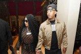 Diduga intimidasi korban pelecehan seksual, Nicki Minaj dan suami digugat