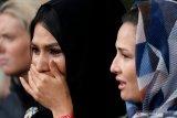 PM Selandia Baru sebut melawan kebencian, simaklah algoritma medsos