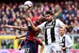 Benarkah Juventus bohongi Emre Can?