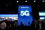 Qualcomm umumkan akan pasang 5G di chipset Snapdragon