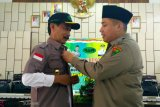 RAPI Solok Selatan bantu nagari radio HT