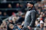 Liverpool main biasa lawan Fulham tapi hasilnya luar biasa, kata Klopp