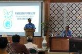 Yogyakarta siapkan peraturan penggunaan kantong plastik