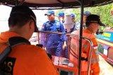 Korban tewas bertambah dua orang kecelakaan kapal cepat di Banyuasin