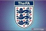 Aturan baru FA, pemain sengaja batuk di Liga Inggris bisa dikartu merah