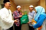 Kementerian Agama jelaskan prosedur penarikan setoran biaya haji