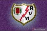 Alami tujuh kekalahan beruntun di Liga Spanyol, Rayo pecat pelatih Michel