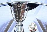 Piala Asia 2023 di China digelar 16 Juni hingga 16 Juli